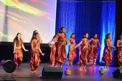0000098_kasta-saries-for-group-dance